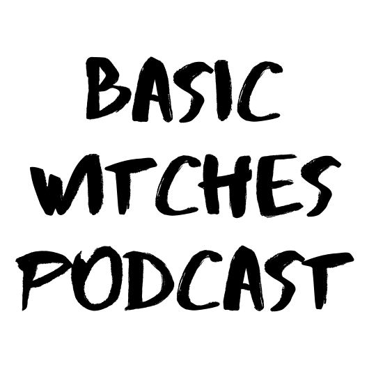 Basic Watch Podcasts