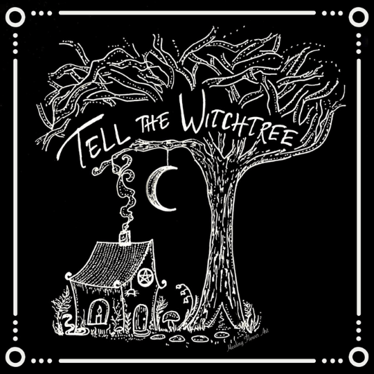 Tell the Witchtree