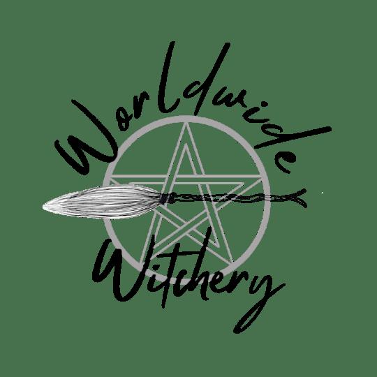 Worldwide Witchery