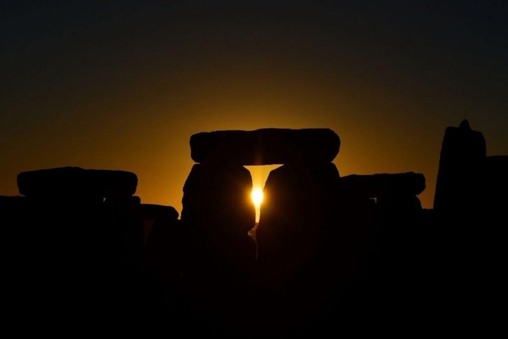 autumnal equinox ritual